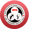 DITO-joint-replacement-surgeries