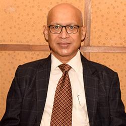 Dr-Pradeep-Kumar-Mishra