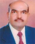 Sh. Ashok Bansal Member