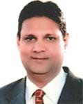 Sh. Ashok Soni Member