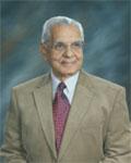 Sh. B.R. Maheshwari Secretary