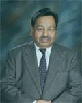 Sh. Kishan Mittal Vice President