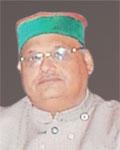 Sh. R.K. Mehta Member