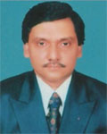Sh. Raj Jain Member