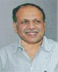 Sh. Rama Shankar Khemka Member