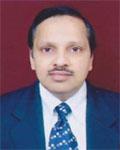 Sh. Satish Bansal Member