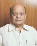 Sh. Surender Sharma Member