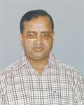 Sh. Surinder P. Gupta Member