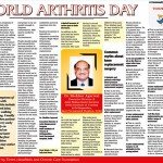 Arthiritis-Day-NORTH