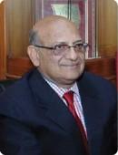 Dr. Shekhar Agarwal Convenor