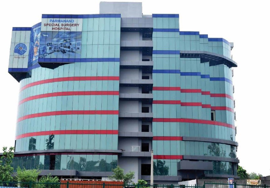 Parmanand-Special-Surgery-Hosppital