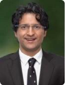 Sh. Gautam Agarwal Member