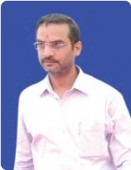 Sh. Hari Purohit, Ex-officio