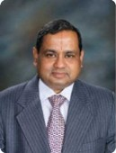Sh. Ramesh Bangur Member
