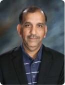Sh. Sunil Gupta Member