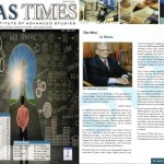 aticle-on-dr_shekhar_agarwal_in__DIAS_magzine