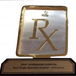 healthcare-aciever-award-best-single-speciality-hospital