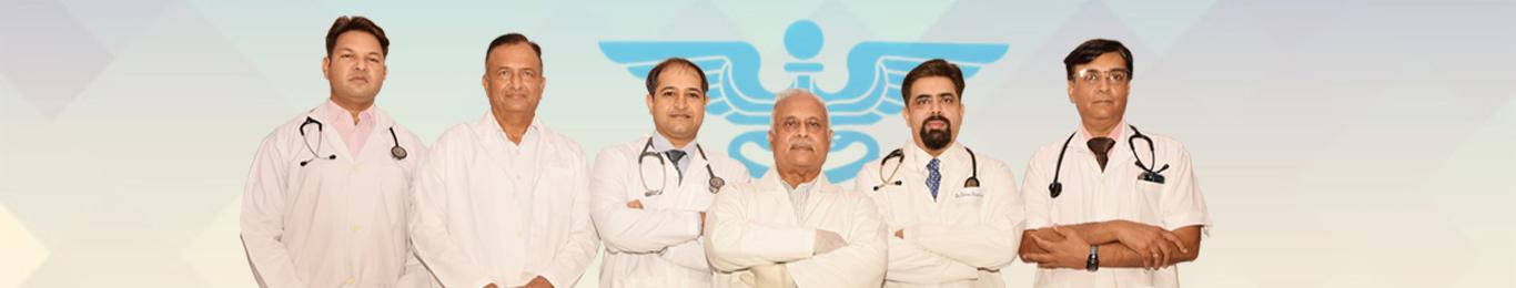 sph-medicine-team-slide-Page