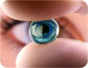 eye_surgery_thumb