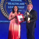 life-time-achievement-award-2019-dr-shekhar-agarwal