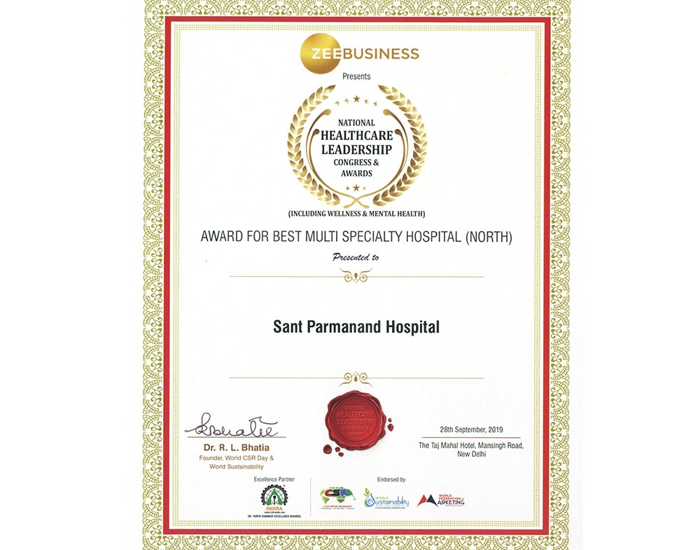 Best-Multi-Specialty-Hospital-Award